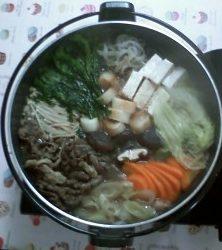20121223鍋記念日1