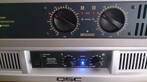 gx5 p7000