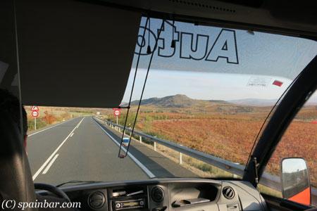 121115_121114_Rioja.jpg