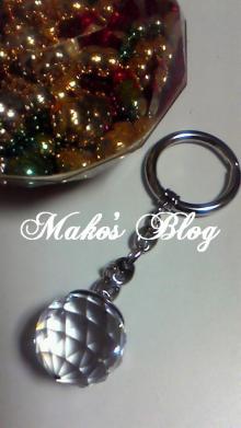 *:'¨':*Mako's Blog*:'¨':*