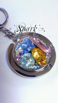 *:'¨':*Spark☆Mako's Blog*:'¨':*