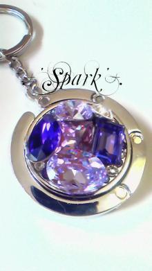 *:'¨':*Spark☆Mako's Blog*:'¨':* border=