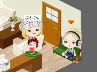 *:'¨':*Spark☆Mako's Blog*:'¨':*-未設定
