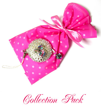 Twinkle Laboのデコ電ブログ-collectionbox