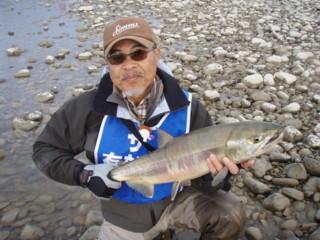 salmon_tedori5