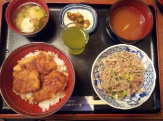 20120503kuzuryu