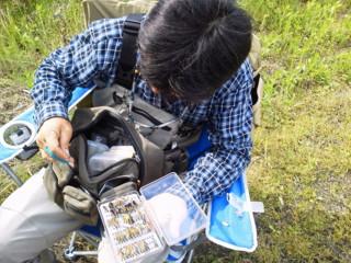 20120506saigawa4