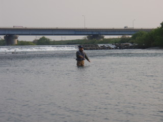 20120510ibigawa1