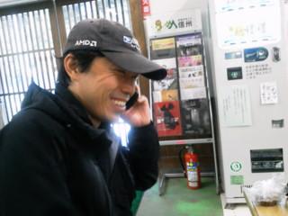 20121025_27saigawa33.jpg
