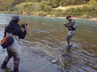 20121025_27saigawa40.jpg