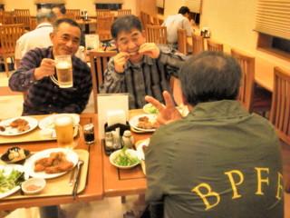 20121106_07tedorigawa_salmon2.jpg