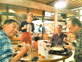 20121106_07tedorigawa_salmon7.jpg
