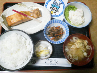 20121211_12arakawa17.jpg
