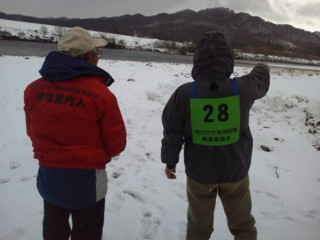 20121211_12arakawa2.jpg