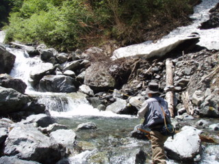 Mountainstream8.jpg
