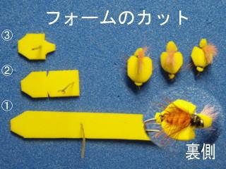 kamemushifly3
