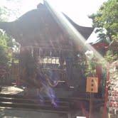 hikarienoshima (166x166)