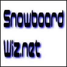 logo_snbw2.jpg