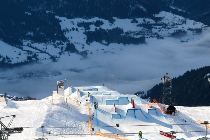 slopestyle-becoacht-720x480.jpg
