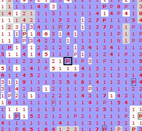 c1e66545ea0371f60a6cedb0c6523b7b.png