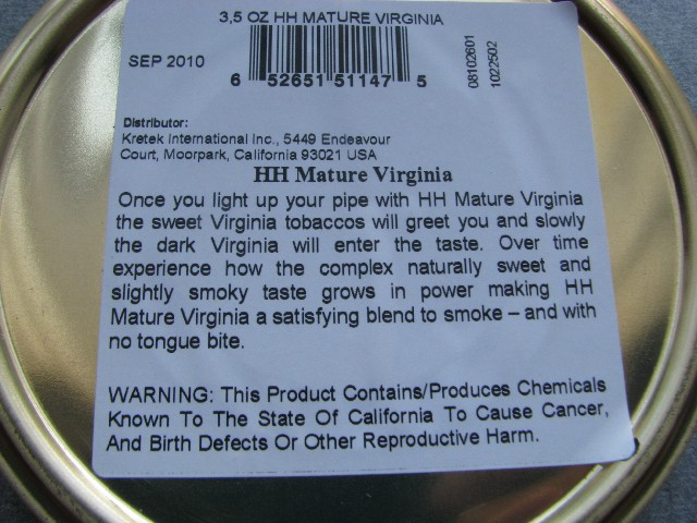 Here Hh mature virginia have found