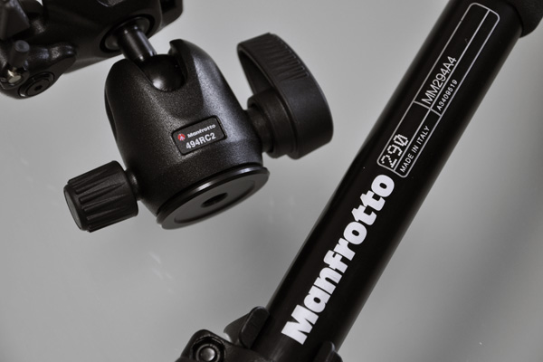 manfrotto_mm294a4_494rc2.jpg