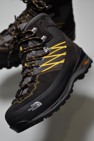 tnf_verbera_lightpacker_gtx.jpg