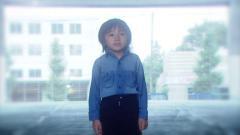 横山 賢太郎