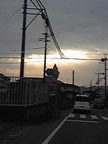 """""""彷徨デイズ""""    ~無音のロックンロールを撃ち鳴らせ!!~-Image447.jpg"""