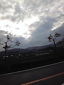 """""""彷徨デイズ""""    ~無音のロックンロールを撃ち鳴らせ!!~-Image471.jpg"""