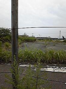 """""""彷徨デイズ"""" ~無音のロックンロールを撃ち鳴らせ!!~-Image620.jpg"""