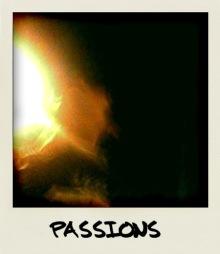 """""""彷徨デイズ"""" ~無音のロックンロールを撃ち鳴らせ!!~-Passion.jpg"""