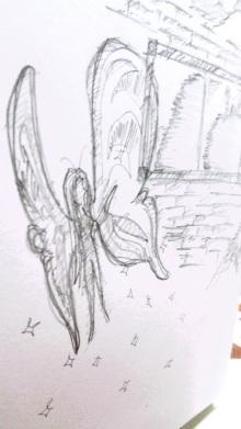 """""""彷徨デイズ"""" ~無音のロックンロールを撃ち鳴らせ!!~-100912_221951.jpg"""