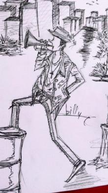 JACKPOT DAYS!! -reading poetrical beat punk--100827_003401.jpg