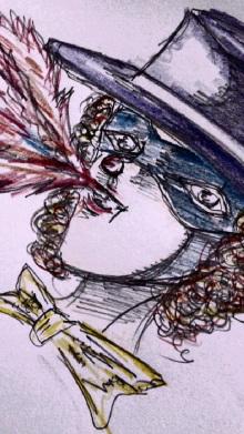 JACKPOT DAYS!! -reading poetrical beat punk--101130_221051.jpg