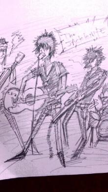 JACKPOT DAYS!! -reading poetrical beat punk--101107_184339.jpg