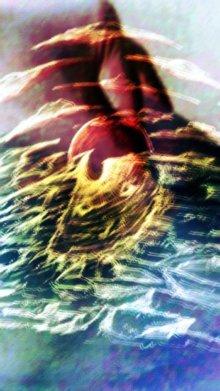 JACKPOT DAYS!! -reading poetrical beat punk--STIL0033.jpg