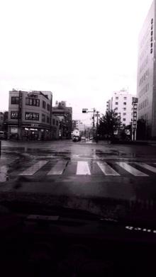 JACKPOT DAYS!! -reading poetrical beat punk--101211_122910.jpg