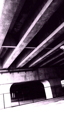 JACKPOT DAYS!! -reading poetrical beat punk--101211_103519.jpg