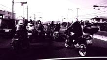 JACKPOT DAYS!! -reading poetrical beat punk--101219_105727.jpg