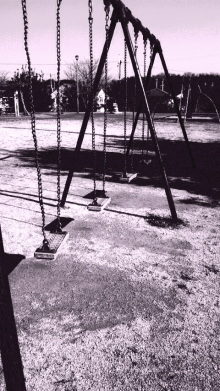 JACKPOT DAYS!! -reading poetrical beat punk--101219_120057.jpg