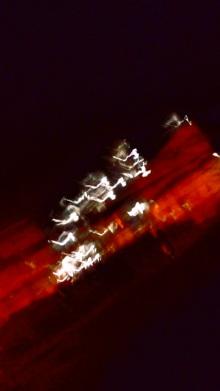 JACKPOT DAYS!! -poetrical rock n'roll and beat gallery--夜の工業地帯.jpg