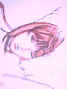 JACKPOT DAYS!! -poetrical rock n'roll and beat gallery--吉木りさ モデル.jpg