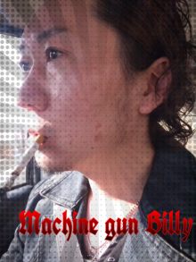 JACKPOT DAYS!! -poetrical rock n'roll and beat gallery--PicsArt_1329224027195.png