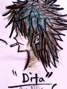 JACKPOT DAYS!! -reading poetrical beat punk--110406_184150.jpg