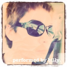"""$""""JACKPOT DAYS"""" all performed by Billy.-ipodfile.jpg"""