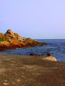 〝JACKPOT DAYS〟-海岸.jpg