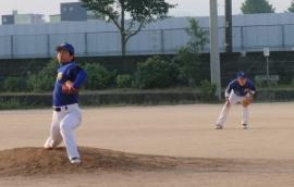 P5230121冨田