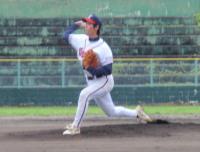 P7010017井藤投手