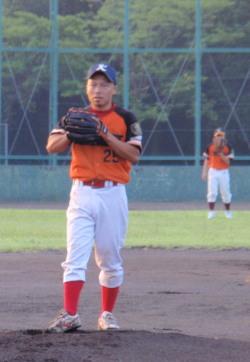 P7250131岡村投手